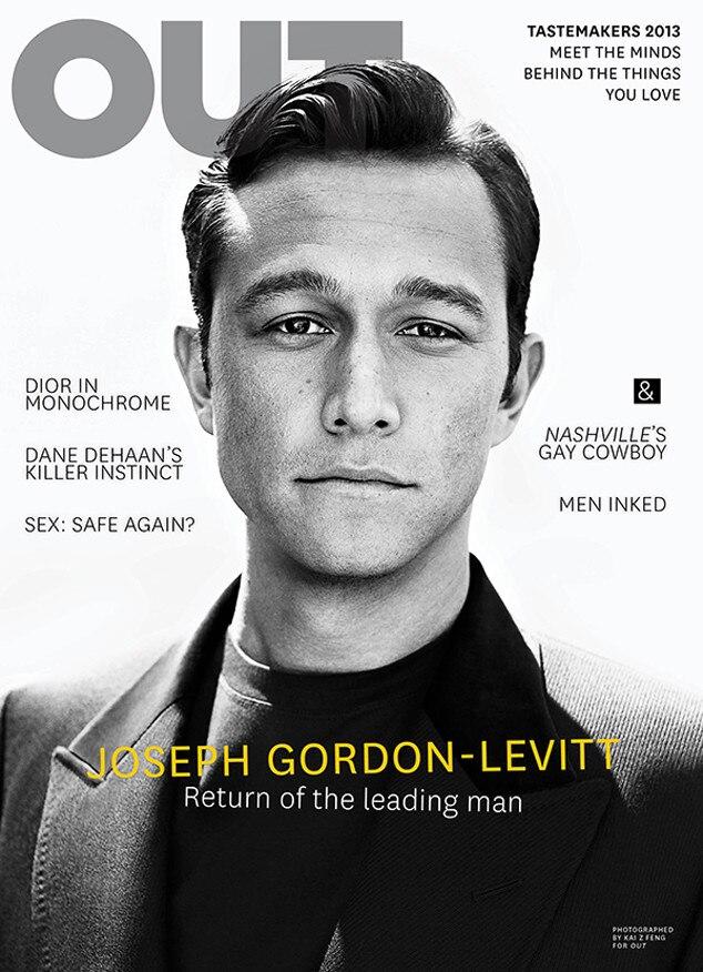 joseph gordon-levitt gay sex