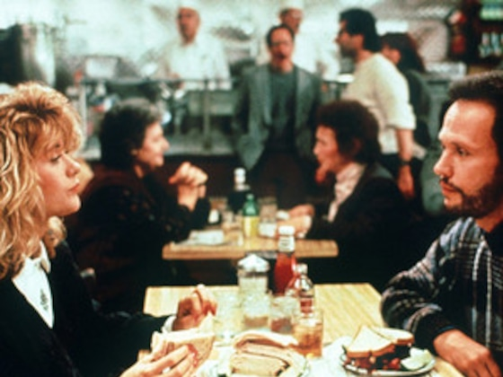 5 Facts You Never Knew About Meg Ryan's Best Rom-Coms