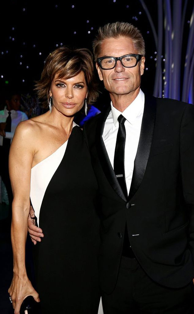 Creative Emmy Party Pics