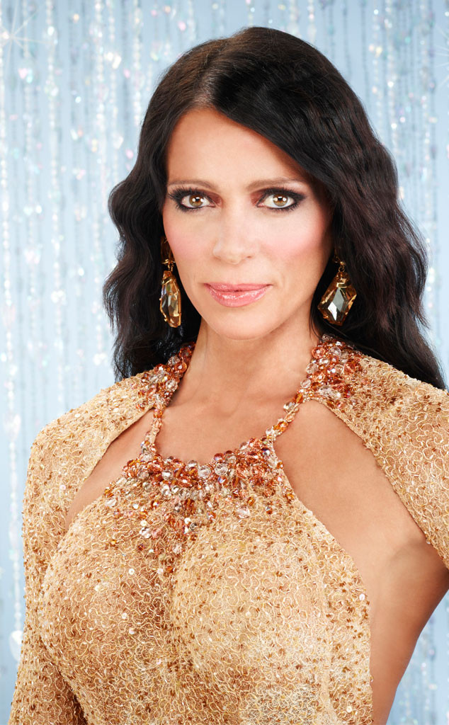 THE REAL HOUSEWIVES OF BEVERLY HILLS, RHOBH, Carlton Gebbia