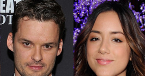 Austin nichols actor dating history