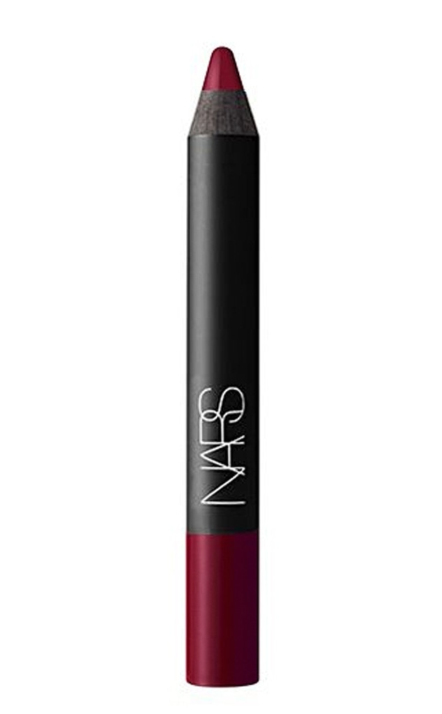 NARS Velvet Matte Lip Pencil, Sponsored Gallery