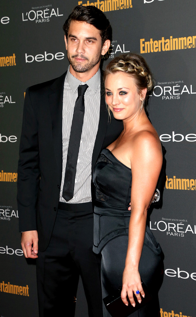Ryan sweeting and kaley cuoco dating johnny. dating a guy with a high pitched voice.