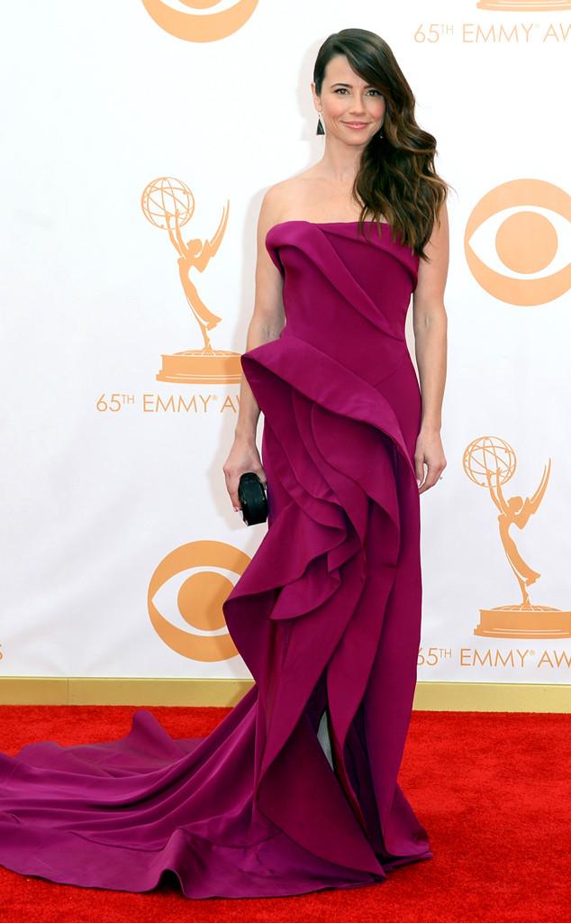 Linda Cardellini, Emmy Awards, 2013