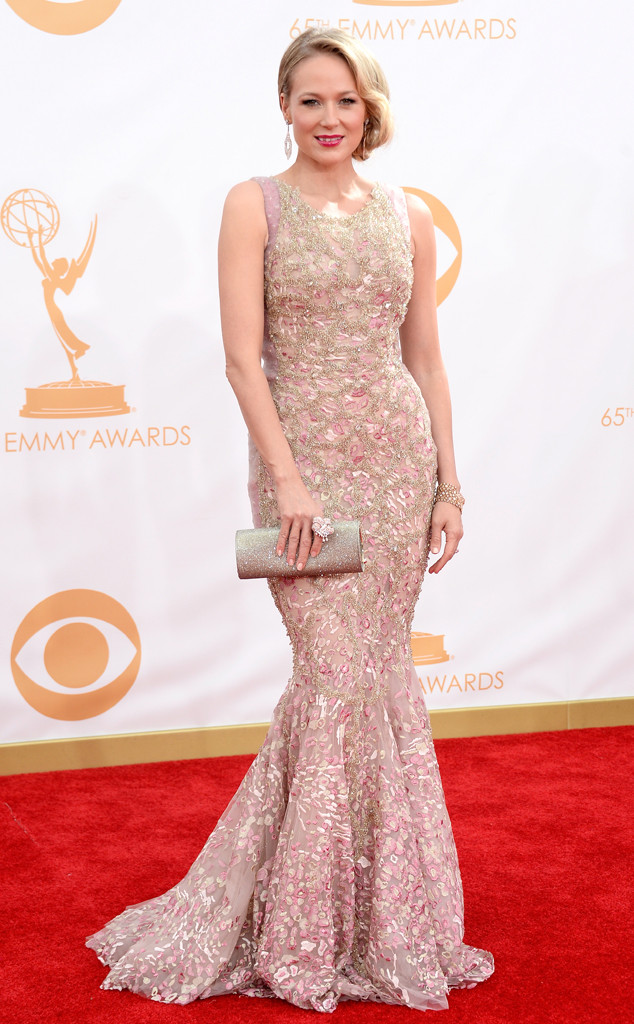 Jewel, Emmy Awards, 2013