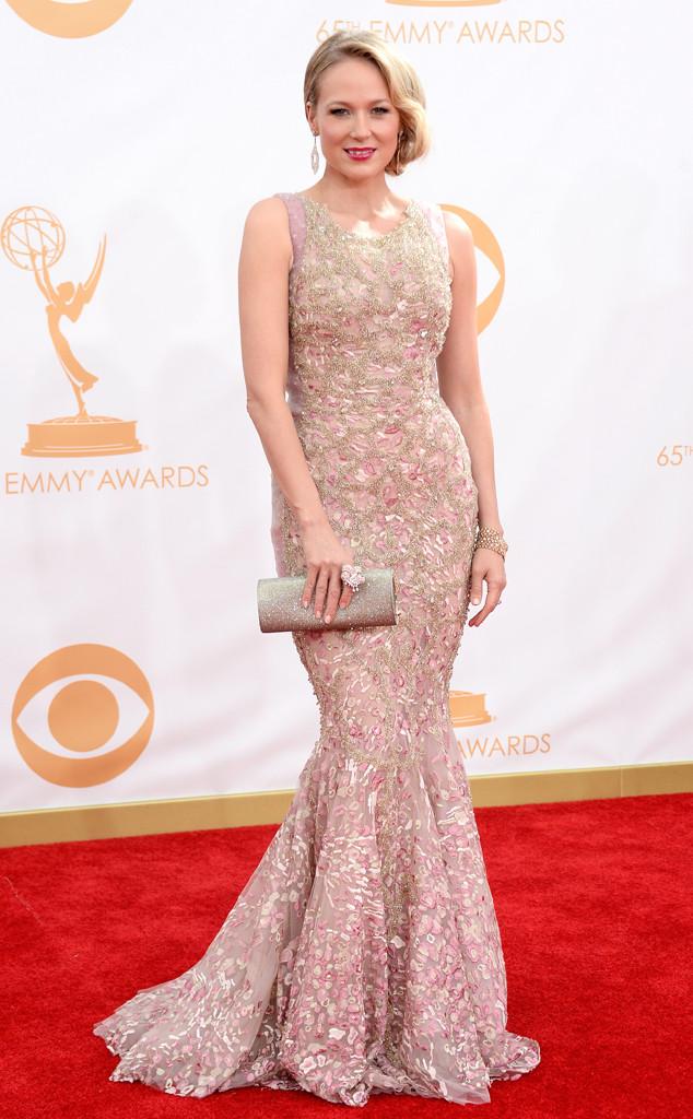 Jewel, Emmy Awards, 2013