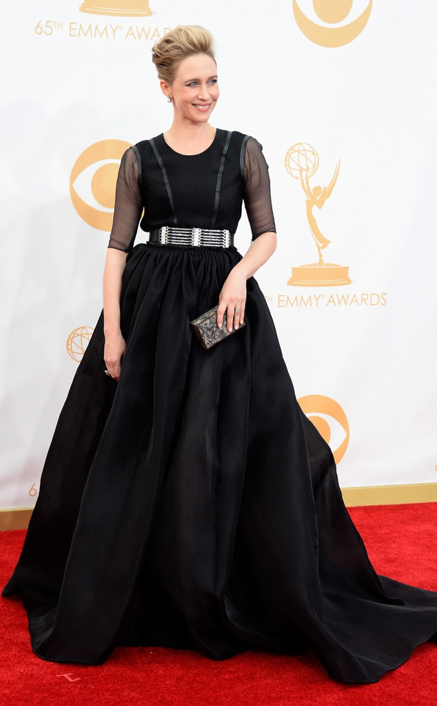 Vera Farmiga, Emmy Awards, 2013