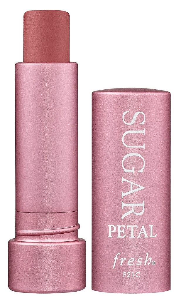 Editor Obsessions, Sugar Lip Treatment