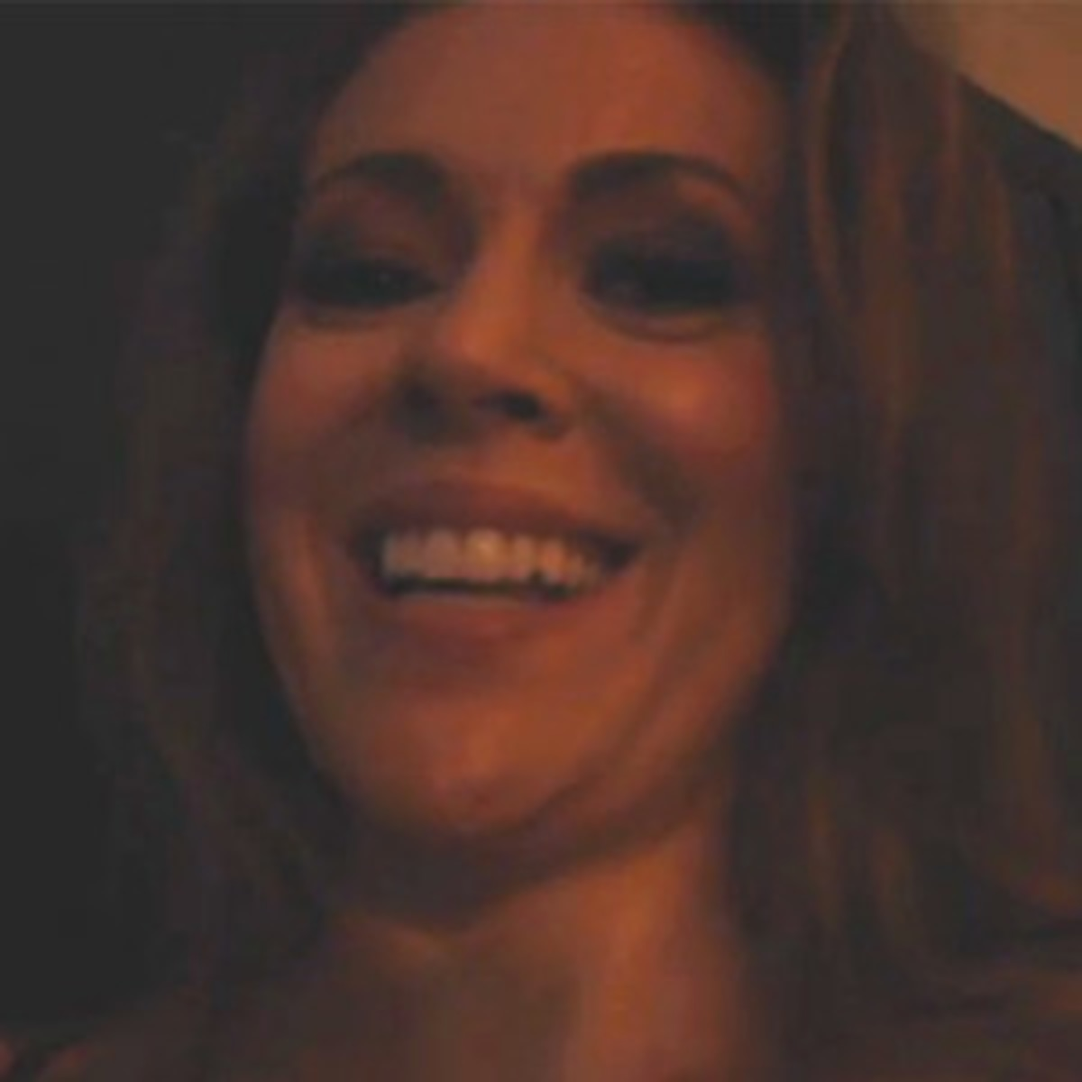 Alyssa Milano Leaked Photos watch alyssa milano's leaked sex tape | e! news deutschland