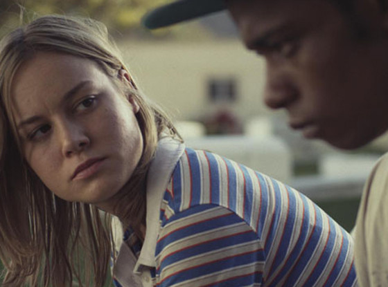 Short term 12, Summer Indies