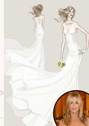 Brides 293