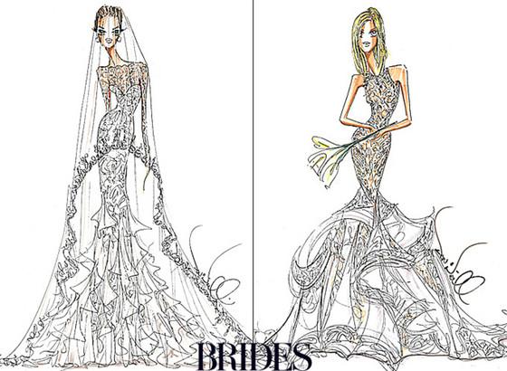 Brides 2