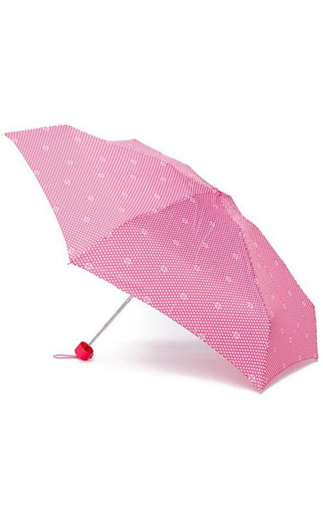 Editor Obsessions, Tory Burch umbrella