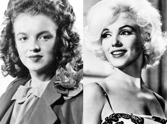 Norma Jeane Baker, Marilyn Monroe, Something's Got to Give