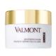 Valmont online shop
