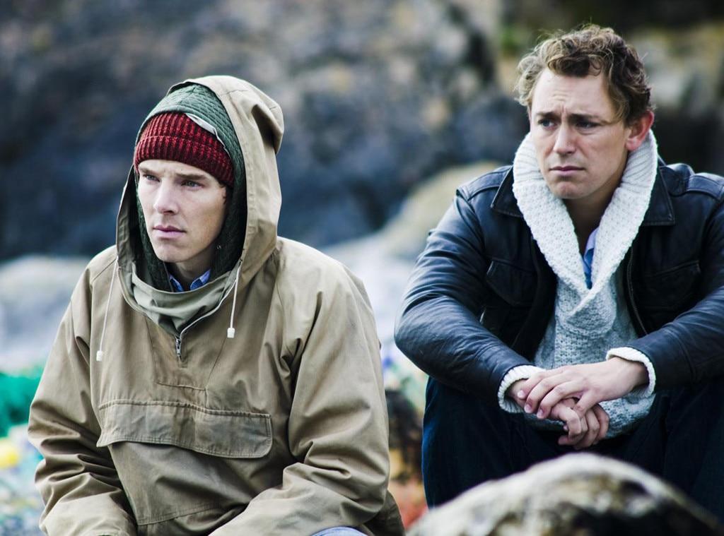 Benedict Cumberbatch, Third Star