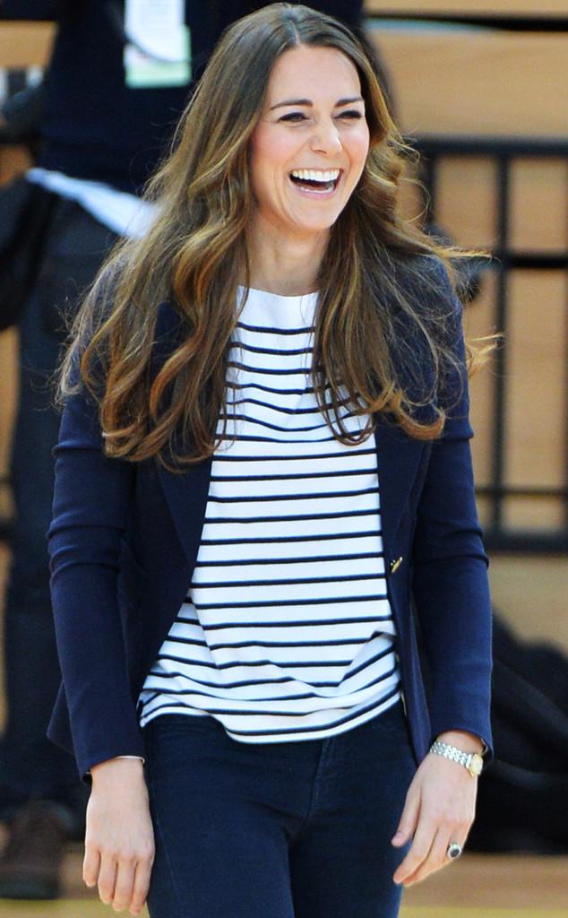 Cathrine, Duchess of Cambridge, Kate Middleton