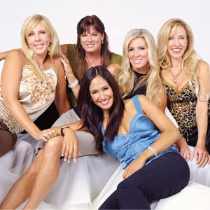 The Real Housewives of Orange County Schedule Image UK 300x300