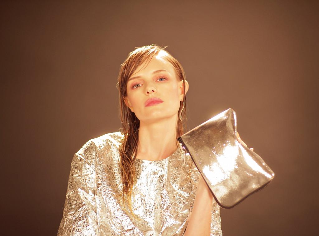 Kate Bosworth, Topshop
