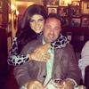 Teresa and Joe Giudice's Bankruptcy Case Dismissed