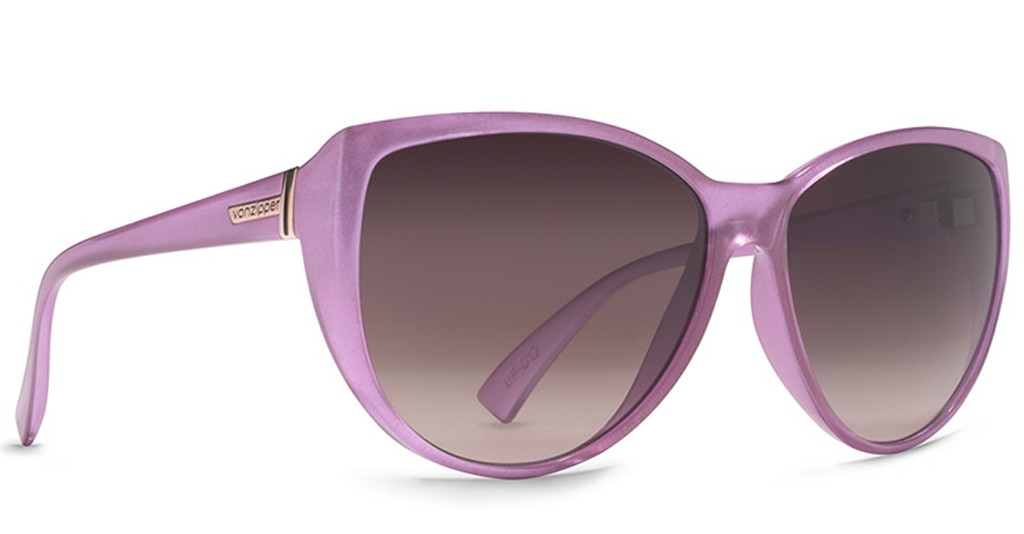 Editor Obsessions, Vonzipper Sunglasses