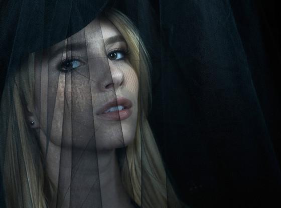 Emma Roberts, American Horror Story