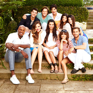 keeping up with the kardashians season 7 download utorrent