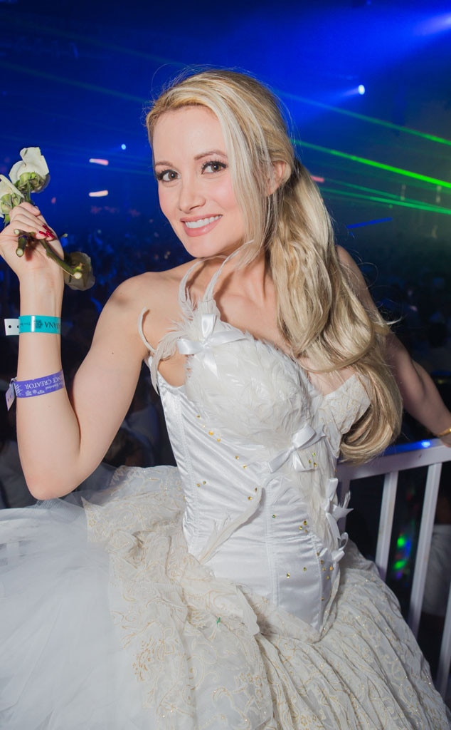 Remarkable idea Holly madison as remarkable