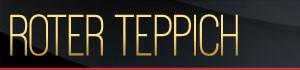 2014 LRC Super Snipe, LFRC Super Snipe Roter Teppich