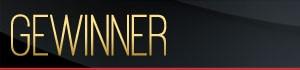 2014 LRC Super Snipe, LFRC Super Snipe Gewinner