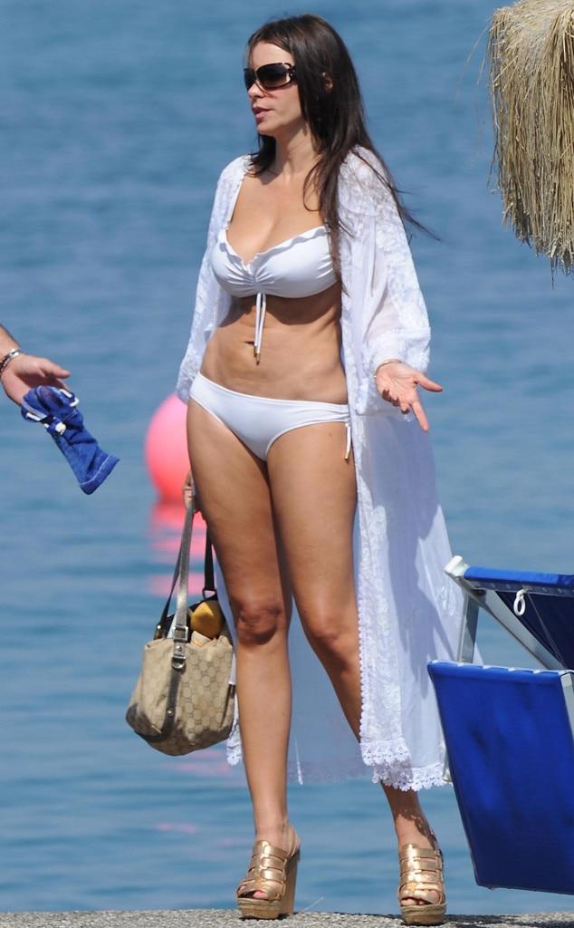 Amateur wife hidden ass pics