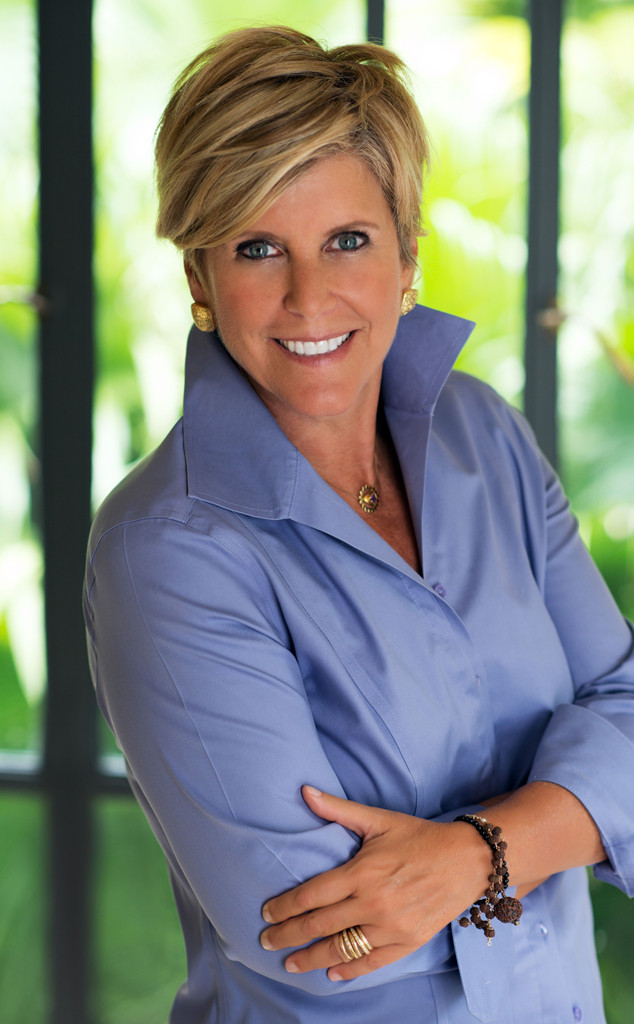 suze orman haircut how to budget and save in 2014 plus tips and tricks from 2871