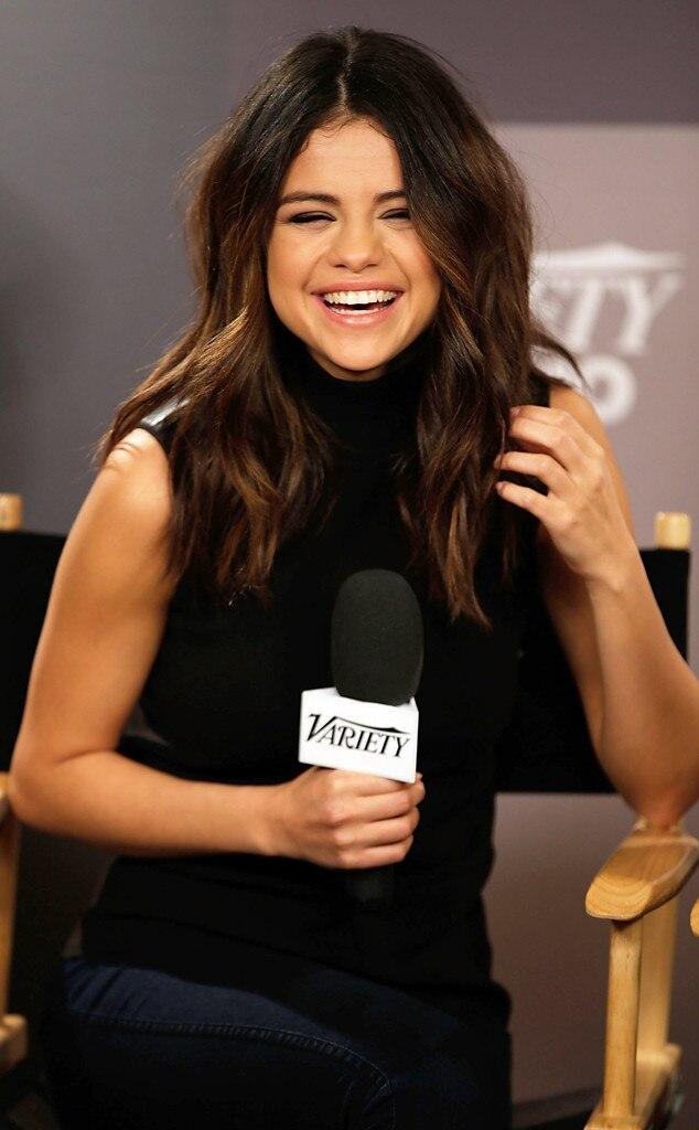 Selena Gomez, Sundance