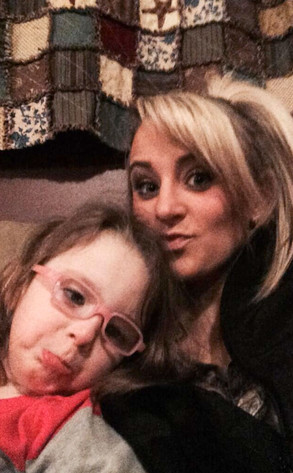 Teen Mom 2's Leah Messer Reveals Heartbreaking Question From Daughter Ali |  E! News