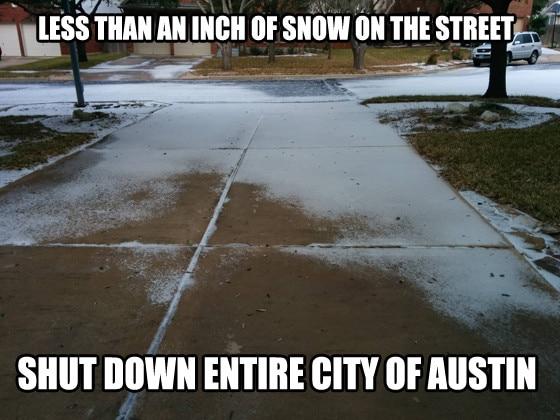 soup - snow1