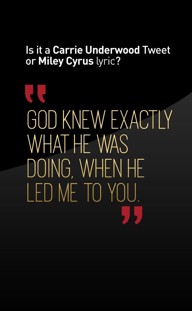 Lyric adore you lyrics : Miley Cyrus' Adore You Lyrics from Grammy Awards: Lyric or Tweet?