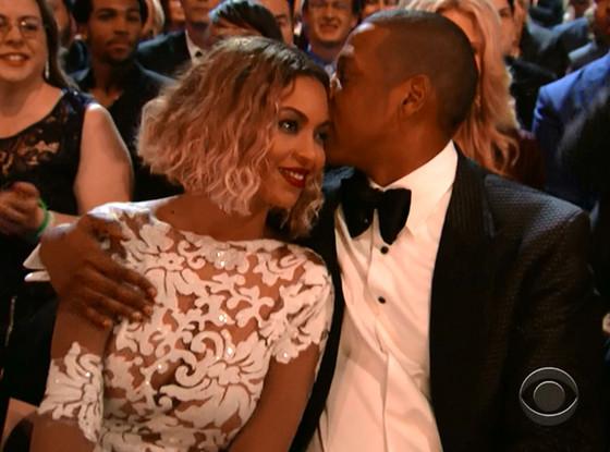 Jay-Z, Jay Z, Beyonce, Grammys
