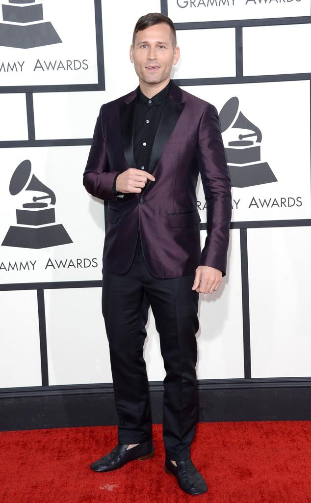 Kaskade, Grammy Awards