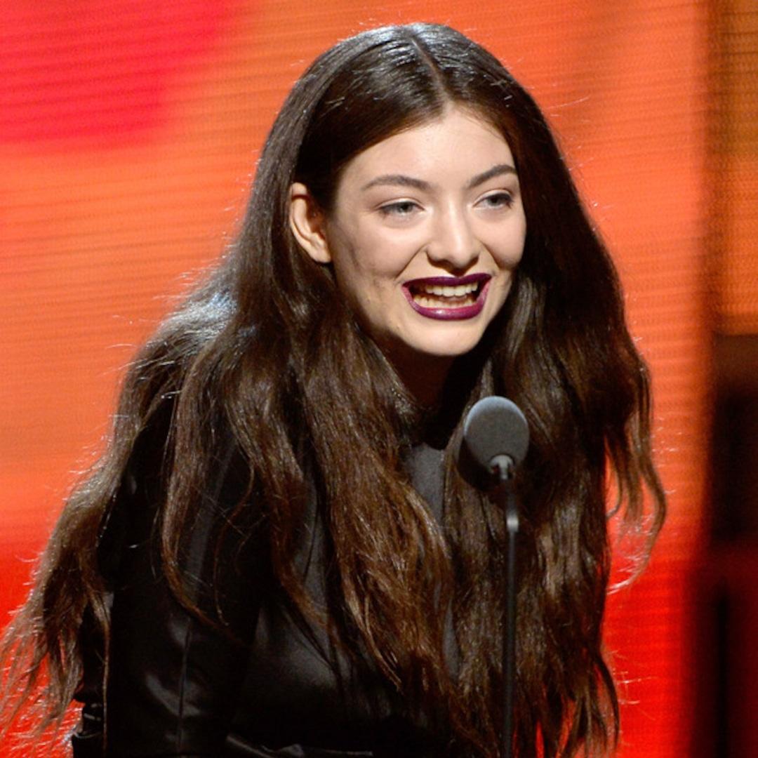 Fotos de Os melhores momentos do Emmy Awards 2018 - E