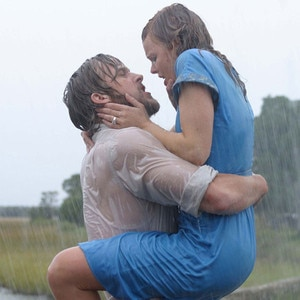 Youtube the notebook deleted sex scene