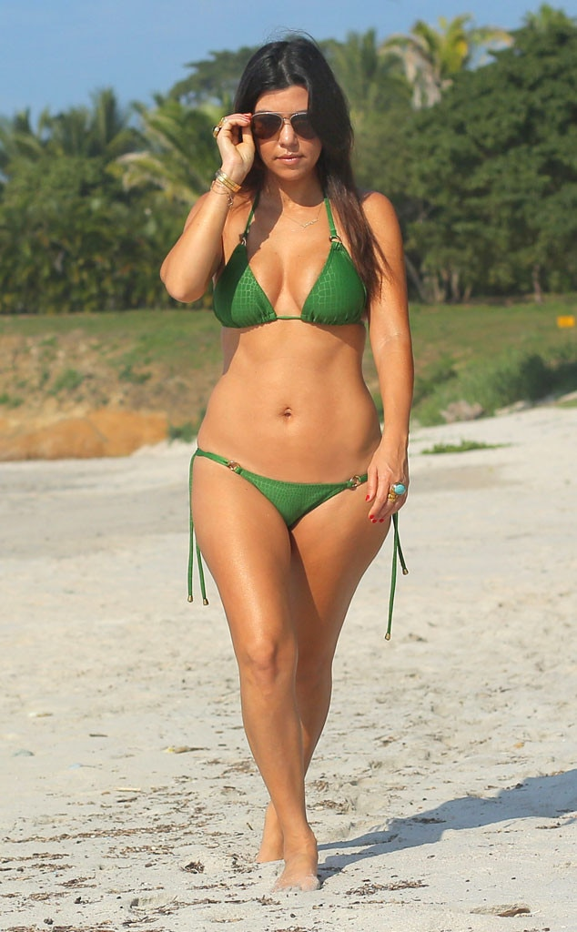 Join Kardashian bikini wallpapers can not
