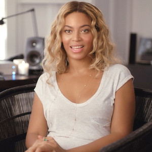 Beyonce Knowles, Honesty