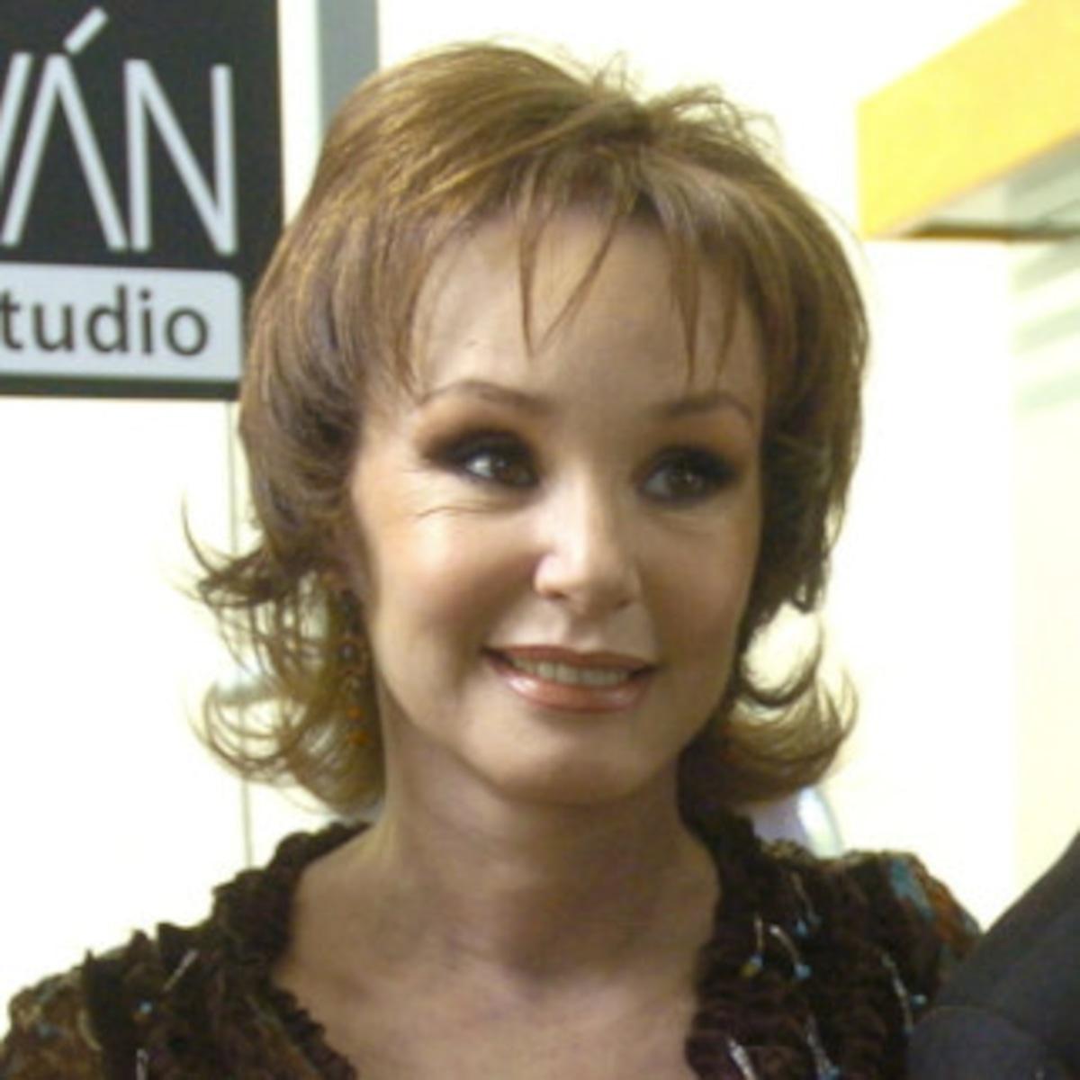 Alma Muriel Fotos murió la actriz alma muriel | e! news