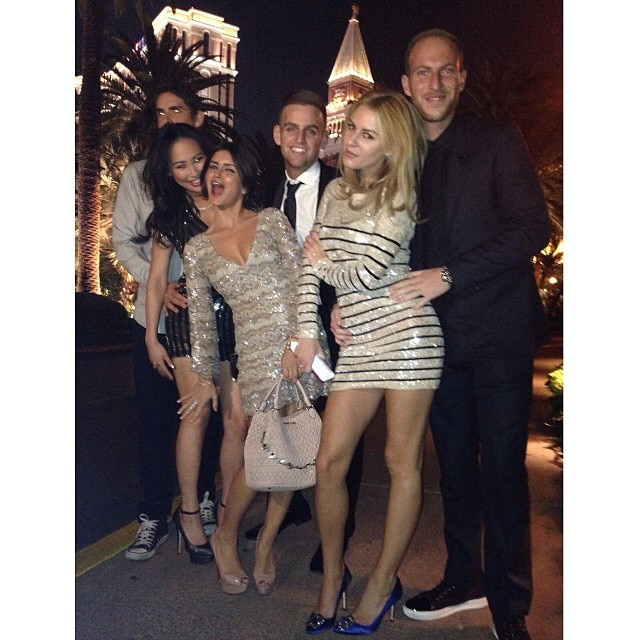 Rich Kids of Beverly Hills, #RichKids of Beverly Hills, Instagram