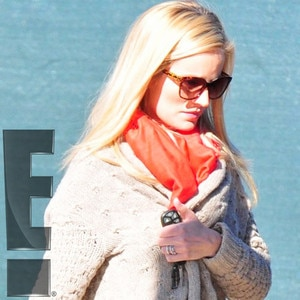 Emily Maynard Steps Out With Stunning Engagement Ring For The First  Timeu2014See The Pic! | E! News