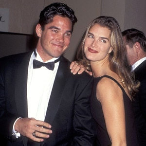 Remarkable, brooke shields virginity opinion. Your