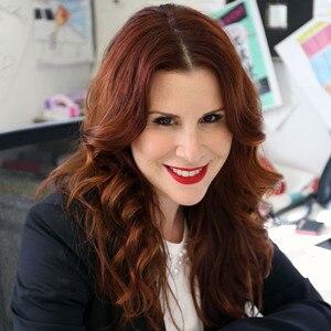 Trendsetters at Work: DKNY | E! News France