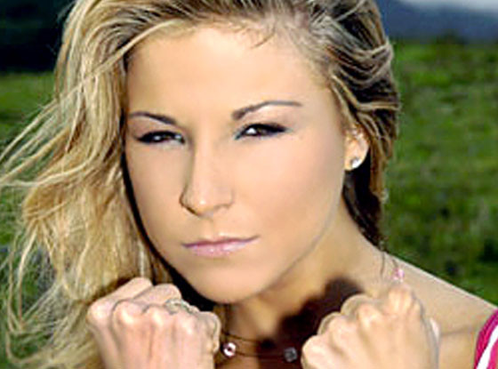 Diem Brown's Most Inspiring Moments on The Challenge | E! News