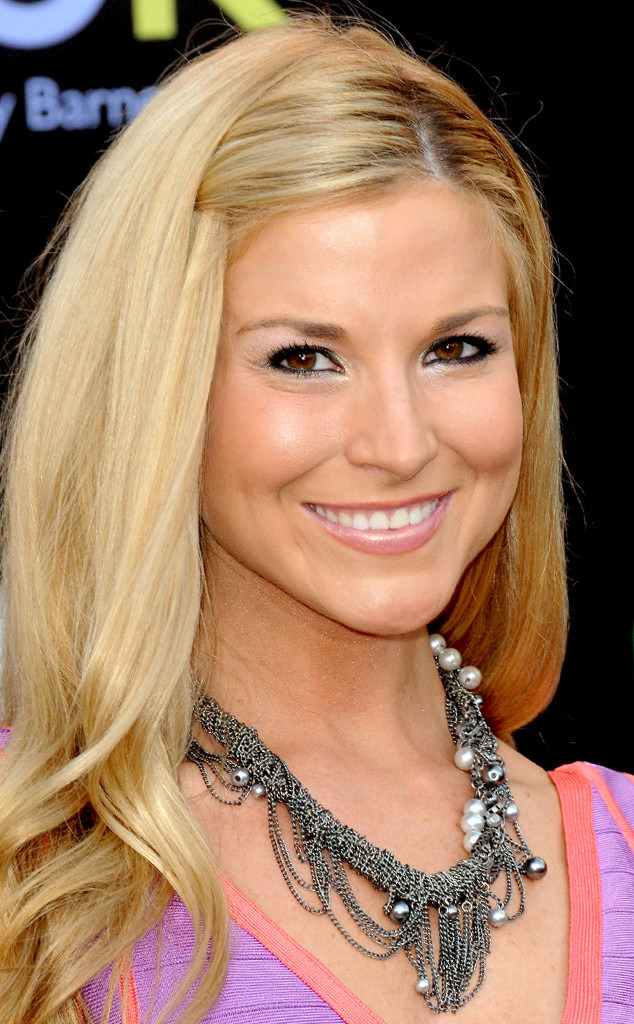 Diem Brown