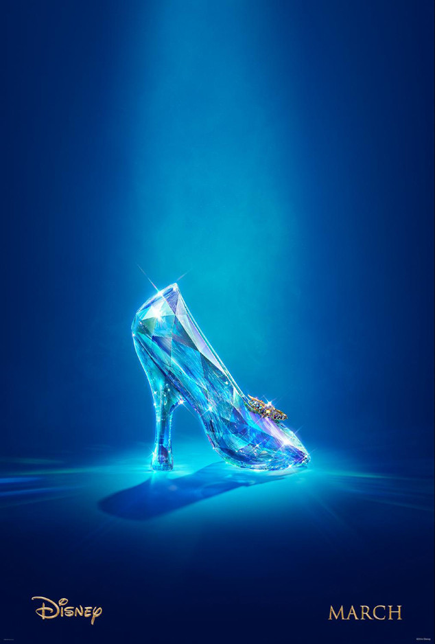 3b9f7fccb07df6 Cinderella s Glass Slippers Are Coming to a Saks Fifth Avenue Near ...